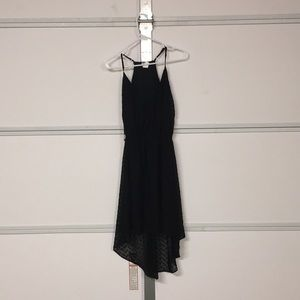 Black Sundress 🙌🏻